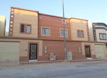 3 rooms 3 bathrooms Villa for sale in Al RiyadhAsh Shafa