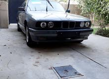 1990 BMW 520 for sale