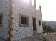 تلبيس بيوت اسوار ارضيات شحف