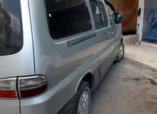 باص استريكس موديل 2006 للبيع او البدل