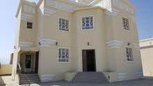 Rustaq neighborhood Al Batinah city - 257 sqm house for sale