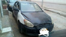 Used 2010 Accent for sale