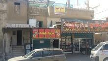 عماره تجاري على شارع المصفاه