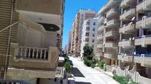 New Apartment of 80 sqm for sale Fifth Settlement