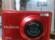 كاميرا نوع فيلم 12 ميجا بكسل