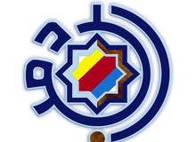 شركة الجود - بنغازي...خطوط طلاء الوان خشبية والوان عادية