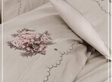 Deluxe Beddings For Sale