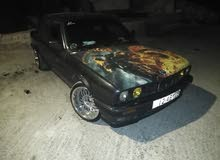 Used BMW Other in Amman