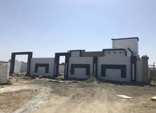 excellent finishing palace for sale in Al Batinah city - Al Masn'a