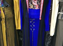 فستان 2019
