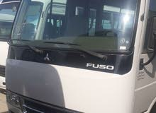 Rosa Bus 2017 34 seats for rent monthly or yearly