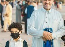 الأسم خالد الصغير على أبحث على عمل شركة خاصة نشاط تجاري عقاري .