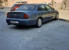 CHEVROLET CAPRICE 2006 for sale