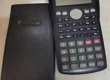 آلة حاسبة للبيع
