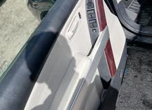 مازدا CX9  موديل 2009 للبيع