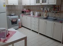 مطبخ 3في 3 صاج