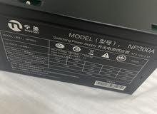 daseen power supply