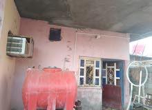 بيت للبيع ابوالخصيب طريق الصحراء