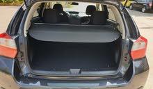 Subaru XV Crosstrek 2014 !! Excellent Condition