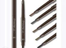قلم حواجب