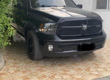 Dodge RAM 1500 Hemi 2015 for Sale
