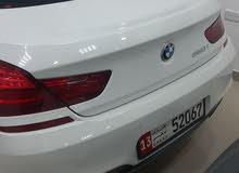 BMW موديل 2013