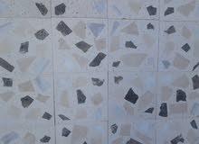 بلاط كسر رخام سمسمية أيطالي 30*30 - من المصنع مباشرة