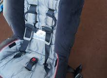 كرسي أطفال للسيارة أمريكي المصدر،  baby car seat