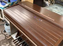 للبيع بيانو Kawai