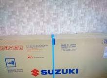 للبيع محرك سوزوكي 150 حصان جديد