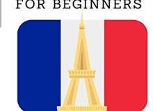 معلم لغة فرنسية