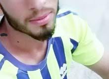 علي من البصرة عملي السابق اشتغل في مول البصرة موضف خدمي