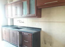 Fully Renovated Unfurniched  App For Rent in Achrafieh