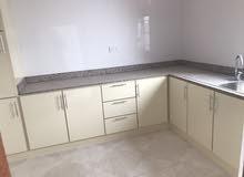 بيت جديد للايجار في المحرق ثلاث غرف 270 دينار غير شامل
