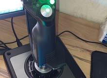 joystick x52-pro hotas