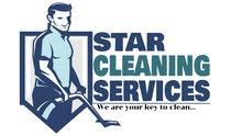 Star Cleaning Services- مرحبا بكم في لخدمات التنظيف