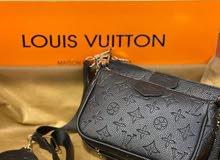 شنط 3 قطع Louis Vuitton