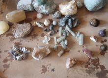 احجار تمينة