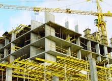 خبرة في بناء المنازل تزيد عن 15 سنة في البريمي