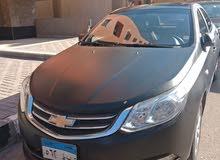 الزعيم لايجار السيارات مدينة نصر