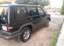 Opel Mountaineer for sale in Tripoli