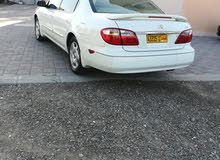 Used condition Infiniti Other 2001 with 20,000 - 29,999 km mileage