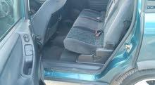 2005 Used Opel Zafira for sale