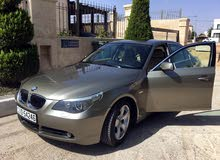 BMW. 2007 للبيع