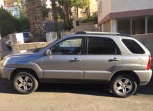 Kia Sportage for sale, Used and Automatic