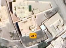 sqm Furnished Villa for rent in Al Sharqiya