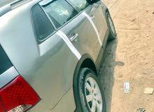 10,000 - 19,999 km Kia Sorento 2011 for sale