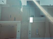 4 Bedrooms rooms 3 Bathrooms bathrooms Villa for sale in Al Riyadh