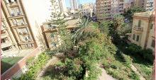 apartment for sale in Alexandria- Glim