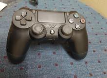 للبيع جهاز Sony PS4